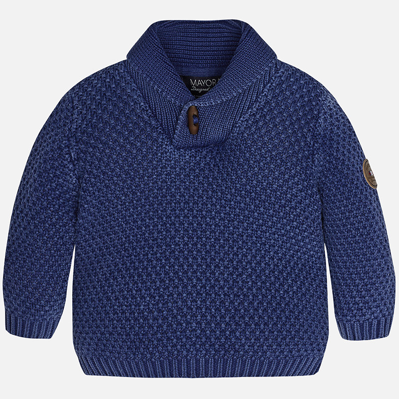 Swetry Bluzy