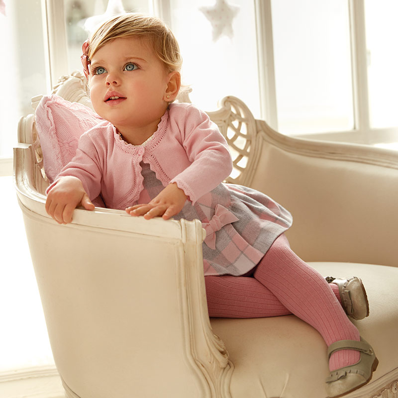 Baby dziewczynka ( 0-36 )