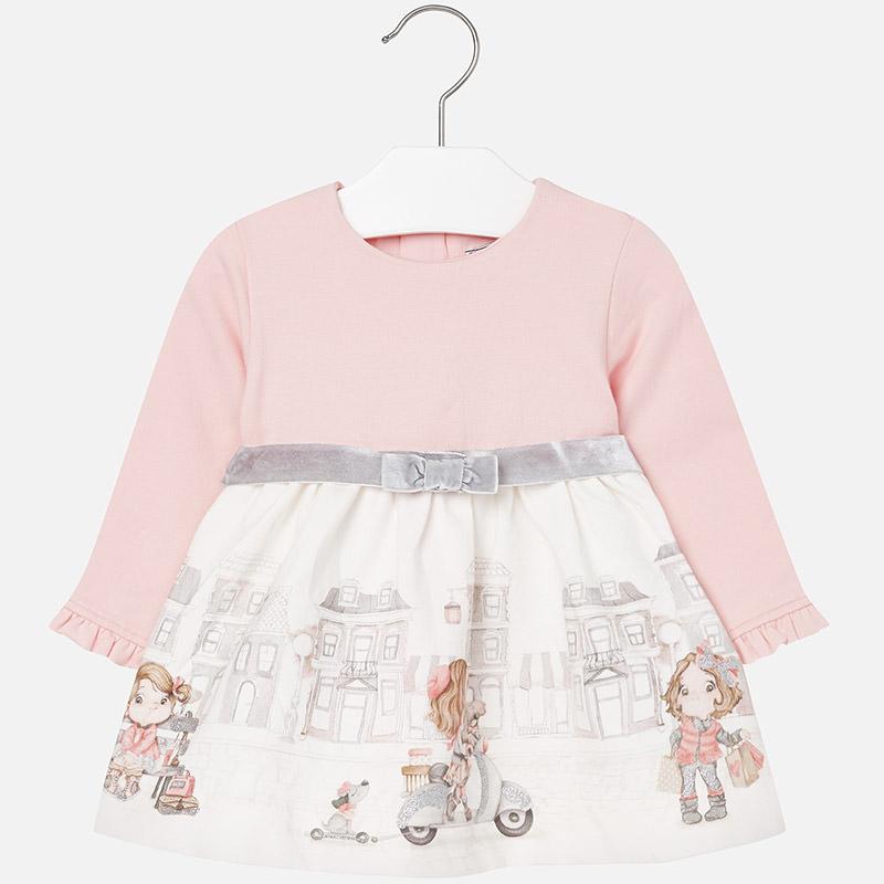Sukieneczki , Spódniczki