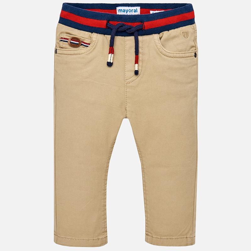 Spodnie, szorty