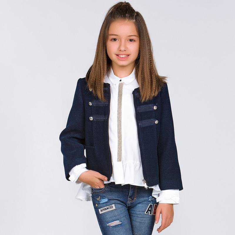 Junior Dziewczynka (8-16)