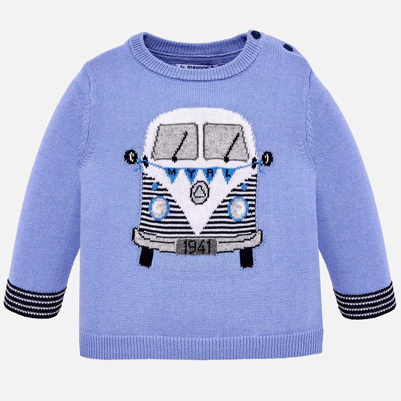Swetry, Bluzy, Marynarki