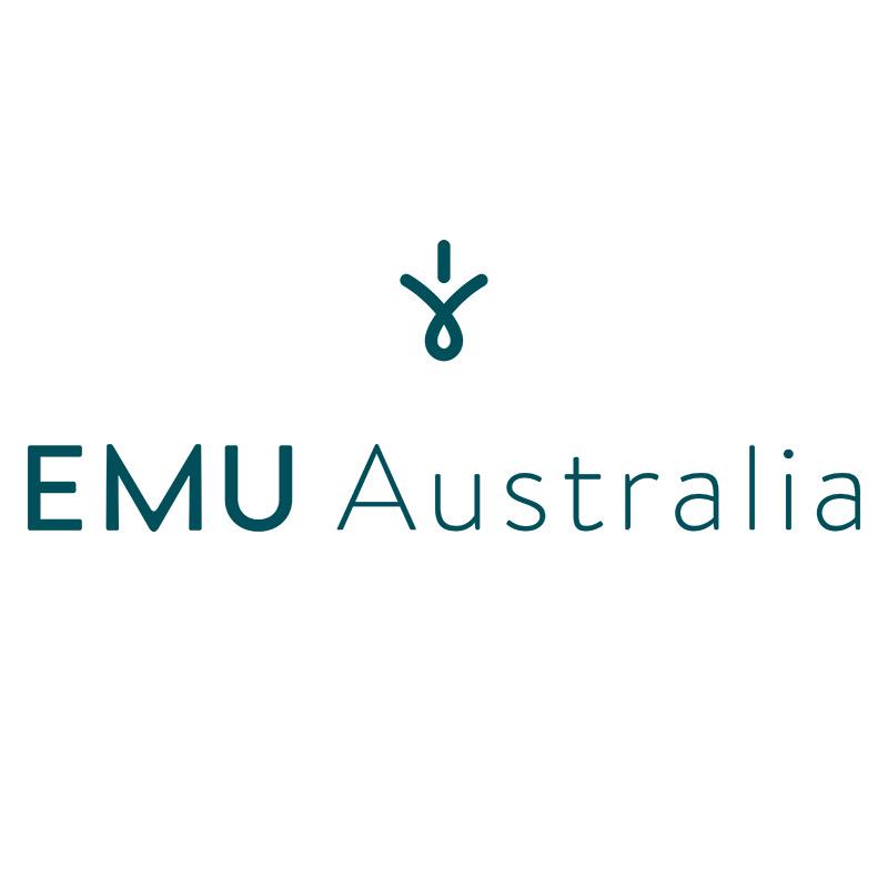 Buty EMU wyprzedaz 40%
