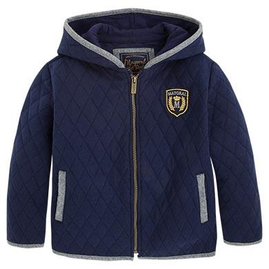 Swetry, bluzy, kurtki, marynarki