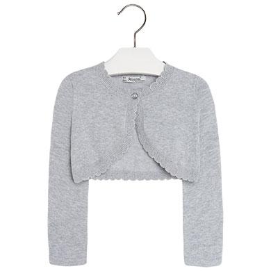 Swetry, bolerka, bluzy