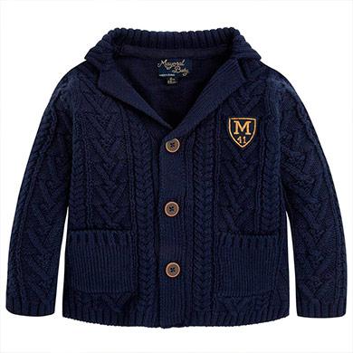 Swetry, bluzy, kurtki, kamizelki, marynarki