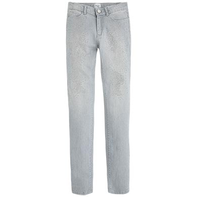 Spodnie, leginsy, szorty