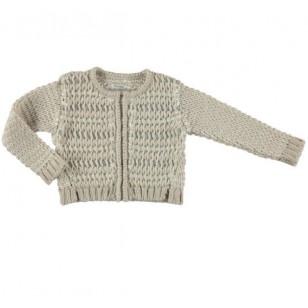 Sweter 4337/2015
