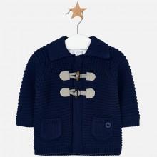 Sweter 2314/18/025