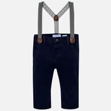 Spodnie 2548/18/041