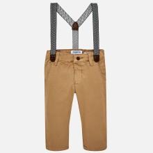 Spodnie 2548/18/042