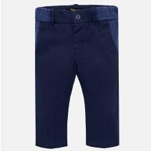 Spodnie 2560/18/019