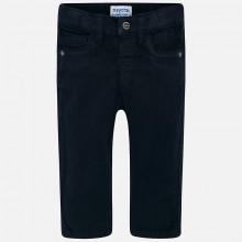 Spodnie 2566/18/083