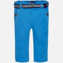 Spodnie 1529/17/083
