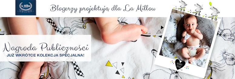 Kolekcja specjalna La Millou