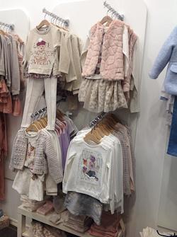 kolekcje luxbaby