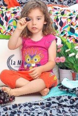 Miękko i bezpiecznie dla dzieci